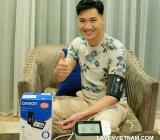 Cách giảm huyết áp cao mà không cần thuốc