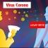 NaOCL có thể tiêu diệt vi rút corona, ngăn chặn dịch COVID-19