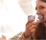3 điều lưu ý khi chăm sóc mũi họng tại nhà