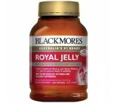 Sữa ong chúa Blackmores Royal Jelly 365 viên