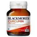 Tinh bột nghệ Blackmores Curcumin One-A-Day 30 viên
