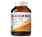 Blackmores Bio C 1000mg - 150 viên