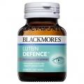Blackmores Lutein Defence bổ mắt 60 viên