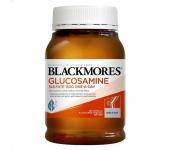 Bổ khớp Blackmores Glucosamine Sulfate 1500 (150 viên)