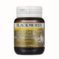 Blackmores Executive B Stress Formula (28 viên)