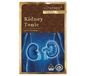 Bổ thận Vitatree Kidney Tonic 100 viên