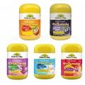 Kẹo dẻo Nature's Way Vita Gummies Kids Smart - 60 viên/hộp