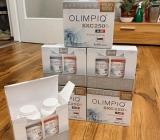 Olimpiq - Bước tiến trong y học về công nghệ tái sinh tế bào gốc