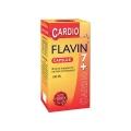 Cardio Flavin 7+ hỗ trợ tim mạch và tuần hoàn