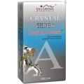 Crystal Silver Natur Power 500ml diệt khuẩn dạ dày đại tràng