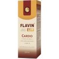 Flavin G77 Cardio 250ml hỗ trợ tim mạch và tuần hoàn