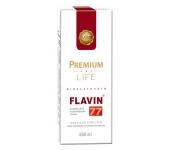 Flavin G77 Premium Life 500ml - Syro cao cấp hỗ trợ ung thư