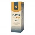 Flavin G77 TimeX hỗ trợ ung thư 250ml