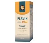 Flavin G77 TimeX hỗ trợ ung thư 500ml