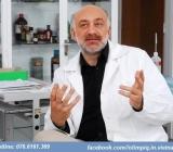 Ổn định đường huyết với viên uống tăng sinh tế bào gốc
