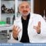 Một số hỏi đáp về tăng cường tế bào gốc bằng viên uống tăng sinh tế bào gốc Olimpiq