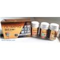 OlimpiQ Sec 250% (3x60v) Tăng sinh tế bào gốc cho người tập thể thao