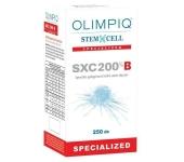 Olimpiq StemxCell SXC 200% B (250 viên)