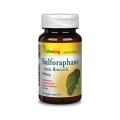 Sulforaphane from Broccoli 400mcg hỗ trợ tim mạch (60 viên)