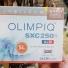 Sử dụng Olimpiq - tăng sinh tế bào gốc giúp đẩy lùi bệnh tật