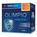 Tăng sinh tế bào gốc Olimpiq SXC 250% Immuno cho hệ miễn dịch (90 viên x 2)