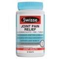 Swisse Joint Pain Relief - Tăng cường vận động, giảm đau khớp 90 viên