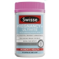 Vitamin cho bà bầu Swisse Pregnancy Ultivite 90 viên