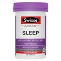 Swisse Sleep - Viên uống hỗ trợ ngủ ngon (100 viên)