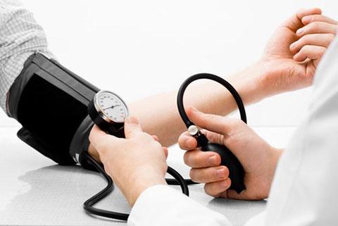 Máy đo huyết áp cơ thường cho kết quả huyết áp chính xác, ít sai số